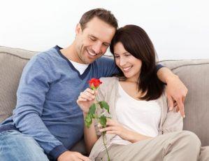 Рус измена мужу
